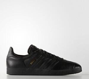 size 40 dfe1c a9cb3 Image is loading New-Adidas-Men-039-s-Originals-Gazelle-Shoes-
