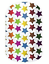 jamberry-half-sheets-july-fourth-fireworks-buy-3-amp-1-FREE-NEW-STOCK-11-15 thumbnail 69