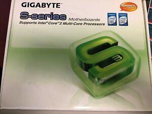 GIGABYTE-S-SERIES-MOTHERBOARD-GA-P31-S3G
