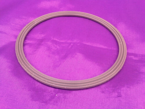 Véritable Seal joint de moulinex blender Chicago dae1 DAE2 ss-989984 ss989984