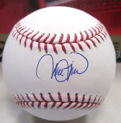 Baseball-mlb Balls Special Section Jose Lind Pittsburgh Pirates Autographed Signed Major League Baseball W/coa Cool In Summer And Warm In Winter