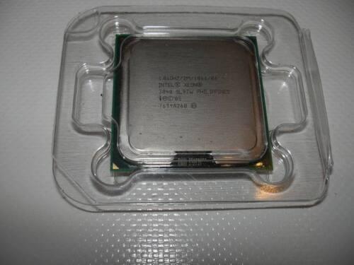 1 von 1 - Intel Xeon Dual-Core 3040, 2x1,86 Ghz, Sockel 775, 2MB, FSB1066, SL9TW
