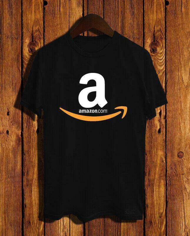 Amazon. Down -35pts ,Немного теории.