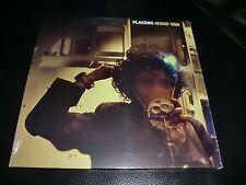 Placebo - Jesus son 7inch Vinyl Single NEW SEALED - RISE RECORDS U.S. LIMITED