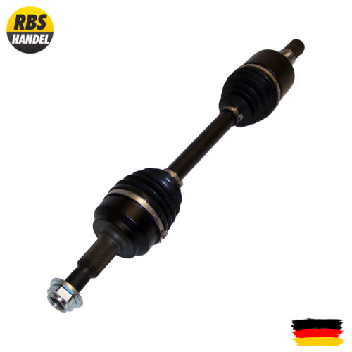 Antriebswelle vorne 52104591AB links Jeep WK//WH Grand Cherokee 05-10