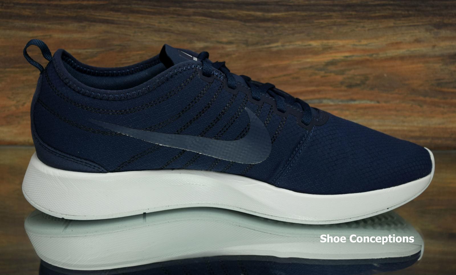 Nike dualtone racer se corsa blu biancastro 922170-400 scarpe da corsa se degli uomini pidimensioni 63e8da