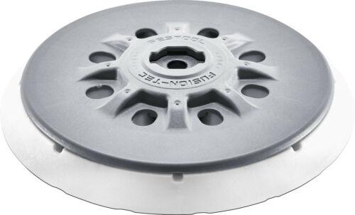 ETS EC 150 Festool Schleifteller ST-STF D150//MJ2 für ETS 150 LEX 150-202459