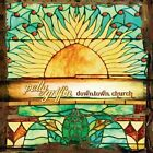 Patty Griffin - Downtown Church (2010)