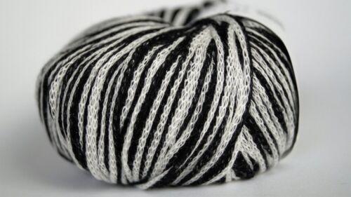 Katia Duo Cotton Farbausverkauf