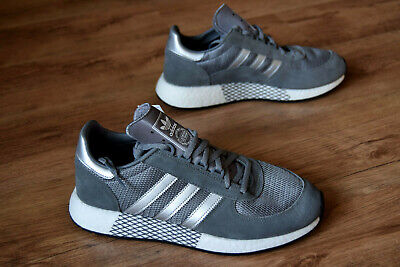 Adidas Marathon x5923 (G27861)