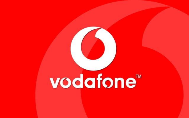Vodafone RED Ireland Sim/MicroSim + €10. Roaming Data EU €2.99 per Day. 600 FREE
