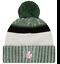 NEW-ERA-2017-18-SPORT-KNIT-NFL-Onfield-Sideline-Beanie-Winter-Pom-Knit-Cap-Hat thumbnail 30