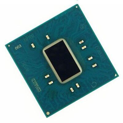 1pcs*    GL82H170   SR2C8   BGA  IC  Chip