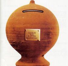 Banco del Mutuo Socc - Banco Del Mutuo Soccorso [New CD]
