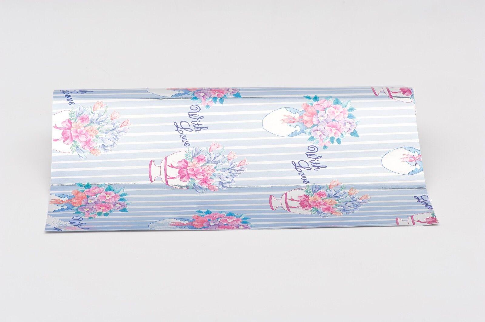Environ 5000. soutenu papier feuille emballage cadeau, occasions diff   anniversaire   Amour   Roses,