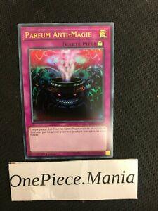 anti-magic fragrance dude-fr052 1st Yu-gi-oh