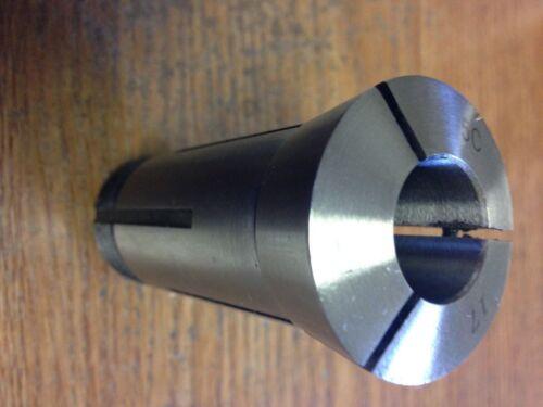""".7480/"""" 19mm 5C Round Collet"""