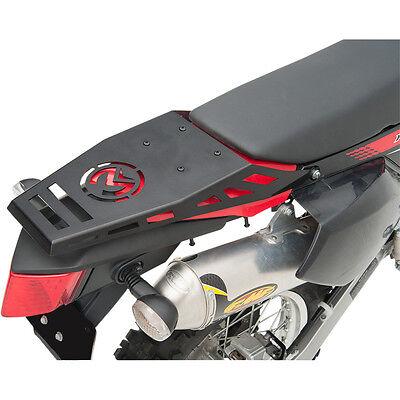 MOOSE RACK REAR XCR DR650 1510-0401