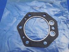 KAWASAKI KDX KX420 COPPER HEAD GASKET BORE 88MM X 1.06MM THICK
