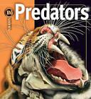 Predators by Susan Lumpkin, Professor John Seidensticker (Hardback, 2008)