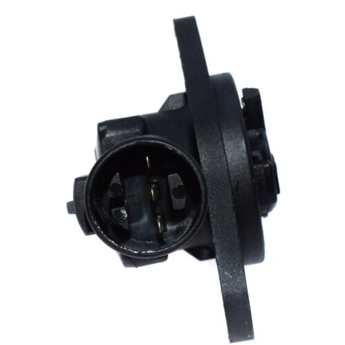 For Honda Civic Acura Prelude 1988-2001 Throttle Position Sensor TPS 16400P0AA50