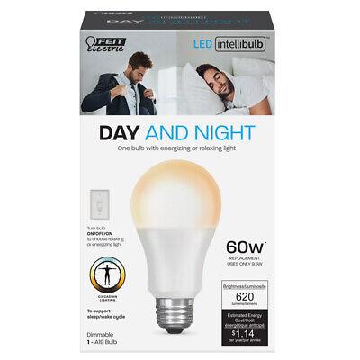 Feit Electric 300M 300 Watt Clear Incandescent Light Bulb