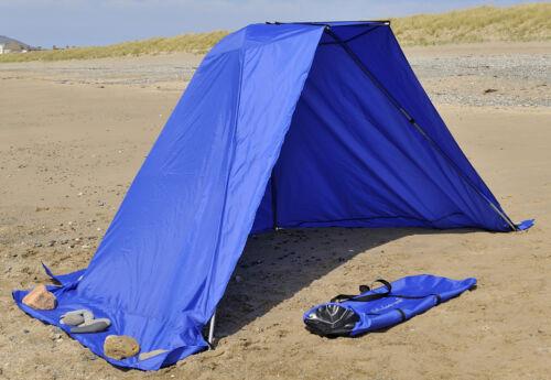 Shakespeare Salt XT Fishing Beach Shelter 1294099