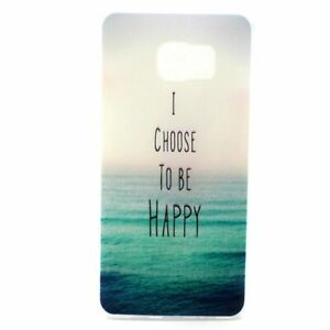 COQUE-SAMSUNG-GALAXY-S6-EDGE-PLUS-I-CHOOSE-TO-BE-HAPPY-SILICONE-ULTRA-SOUPLE-TP