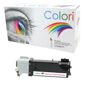Toner-fur-Xerox-Phaser-Workcenter-Workcentre-6000-6100-6300-6500-6600-Reihen