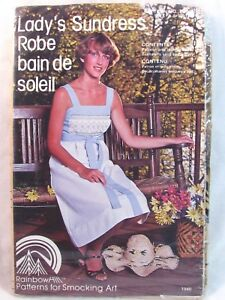 Rainbow-Hill-Smocking-Sundress-Sewing-Pattern-Wrap-Around-Sizes-6-16-26-1280