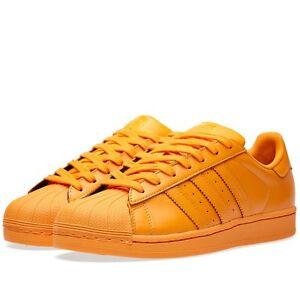 big sale 936c5 070e7 La imagen se está cargando Adidas-Superstar-Supercolor-S83394-Zapatillas- para-hombre