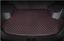 For Nissan Versa 2011-2017 Car Rear Cargo Boot Trunk Mat Environmental pad mats