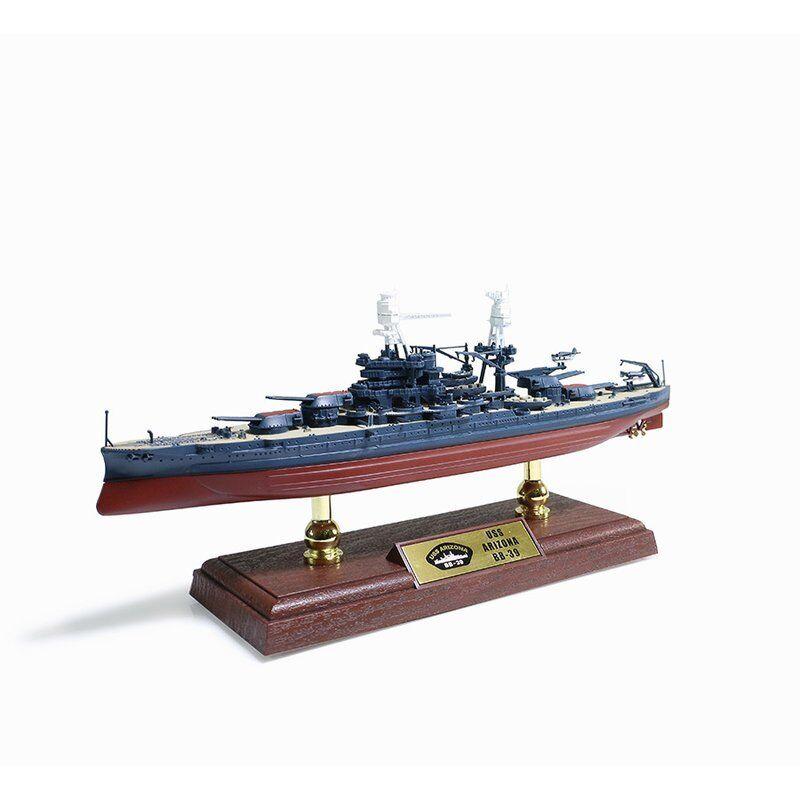 Forces of Valor  USS Arizona (BB-39) 1 700