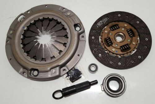 For Ford Fairlane Power Steering Return Line Hose Assembly Gates 98858QZ