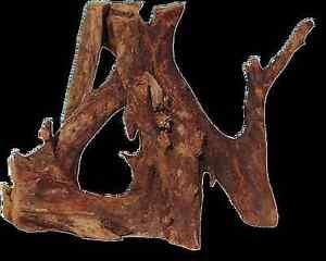 JBL-Mangrove-Root-small-10cm-to-25cm-aquarium-fish-natural-driftwood-bogwood