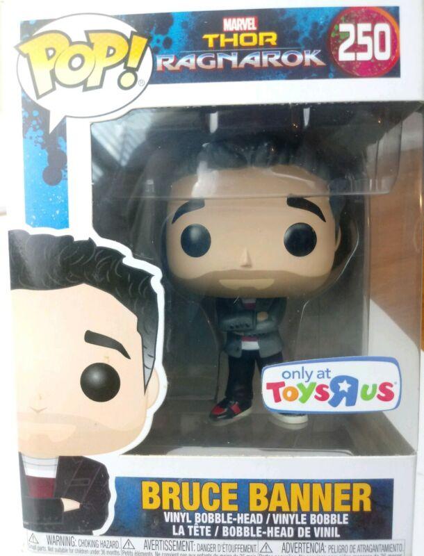 """Buffy the vampire slayer-Buffy 3.75/"""" Pop Vinyl Figure FUNKO 594 UK seller"""