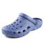 Mens-Clogs-Shoes-Garden-Water-Slip-On-Mule-Sandal-Rubber-Nurse-Outdoor-Classic thumbnail 8