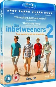 The-Inbetweeners-2-Blu-ray-or-DVD-Brand-New-Fast-and-Free-Delivery