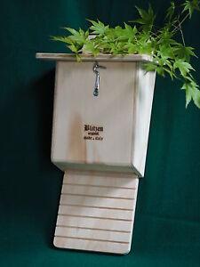 Bar-Box-per-pipistrelli-Blitzen-ispezionabile-per-la-pulizia-ideale-per-albero