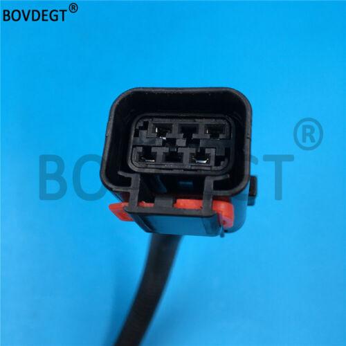 Fuel Pump Module Assembly for JEEP CHEROKEE 4.0L L6 2.5L L4 etc E7121MN E7121M