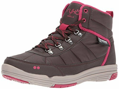 RYKA Ryka Pick Damenschuhe Adella Fashion Boot- Pick Ryka SZ/Farbe. 169bba