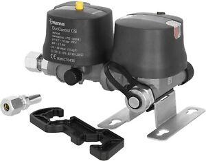 Regulador-Truma-DuoControl-CS-Vertical-GLP-Butano-Propano-Botella-Autocaravana