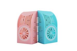 Kühlschrank Dufterfrischer : Kühlschrank erfrischer lufterfrischer geruchskiller