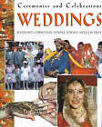 Weddings by Linda Sonntag (Hardback, 2000)