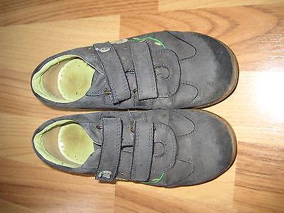 Ecco Schuhe , gr.29, blau