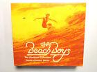 THE BEACH BOYS - THE PLATINUM COLLECTION - 3 CD 2005 NUOVO E SIGILLATO