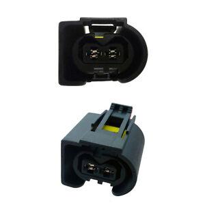 Connecteur-injecteur-BOSCH-A1685452928-Female-L-BW50290937-1967412-2-diesel