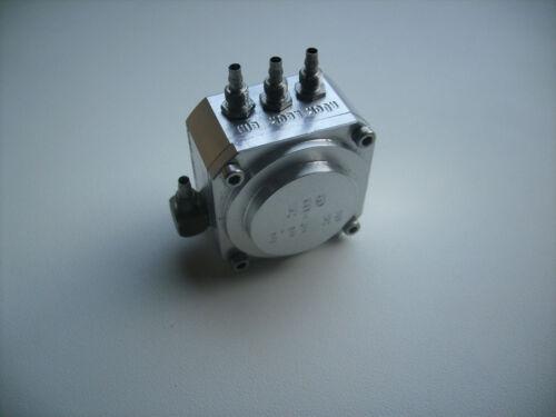 GBH Hydraulikpumpe 20 Bar Carson 500907512