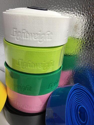 Lightweight Handband Comfortable Non-slip Handlebar Tape Bar Tape Multi-Color