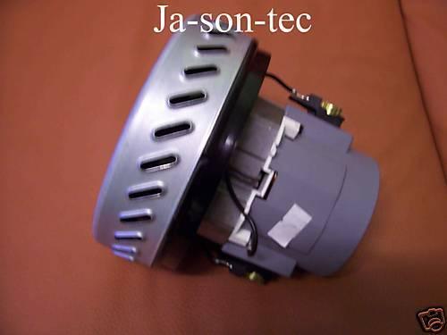 Saugmotor per Kärcher 2001 per Aspirapolvere Turbina Per Kärcher 2001